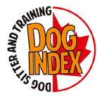Dog index ( dogindex )