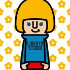 STUDIO LIBERTAS ( 8saachan8 )