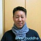 SRKWブッダ ( srkw_buddha )