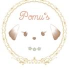 Pomu's ( suzupomu )