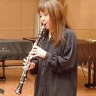 7屋 ( nana_i_clarinet )
