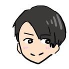 クリエイター佐藤 ( creator_sato )