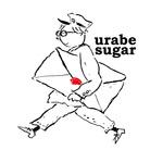 URABE SUGAR ( urabe_sugar )