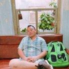 𝕂𝔼ℕ𝟛𝕋𝕍 @7/19「手帳夏祭り2020」にてはりはり会開催 ( KEN3TV )
