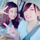 むみな ( 6MUMU_ )
