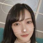 菜摘 ( nachu0323_t )