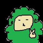 羊田 ( sheepda_voice )