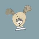 みるくぼーいの日常 ( ayukapikapi )