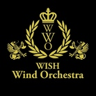 WISH Wind Orchestra ( WISHWO )