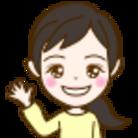 トリリンガルのトミ【韓国語グッズ】 ( trilingual )