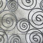 ONESTROKEPENGUIN ( yoggy_peggy )