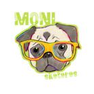 MONIsketeres