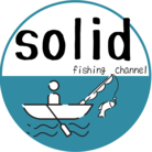 solid  ( solid-fc )