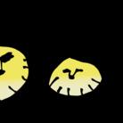 鳩屋敷JP ( day3dei )
