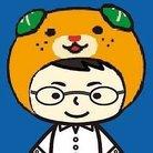 hiro taka ( hirotak36952238 )