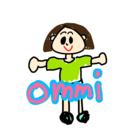 ommi world ( ommi )