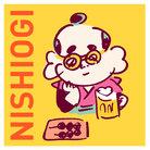 西荻案内所のSUZURI店 ( nishiogi_info )