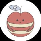 アメリンゴ|Ameringo ( ameringo )