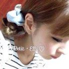♡Petit・Elly♡(札幌) ( petit_elly )