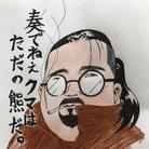 kumajiro(佐藤一成) ( kumajiro00 )