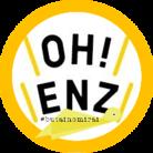 😄オーエンズ 贈り物でヒトをつなぐ【公式】 ( ohenzcom )