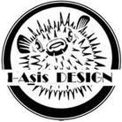 I-Asis-D SHOP ( I-Ashis_DESIGN )