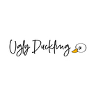Ugly Duckling ( UglyDuckling_official )