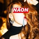 愛と夢そしてNAON ( onnaon )