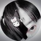 ちろる ( thirorutyhan_ )