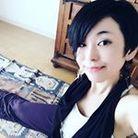 ヒーリング魔法学校 ( sachiko_sunmoon )