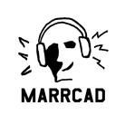 MARRCAD