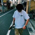 鈴木生羽(OEight) ( baseball0627su1 )