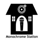 Monochrome Station Goods ( Monochrome_Station )