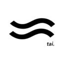 ティーアイ ( tai_ )