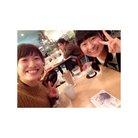 りっちゃん ( rika_t_21 )