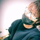 なおきち@nana民 ( skmy0417 )