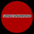 SONOTANOMONO ( sonotanomono )