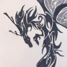 四季は廻りて ( yuki_mochimori )