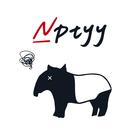 Nptyy / エンプティ ( Nptyy )