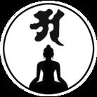 てんしょー寺 ( adibuddha )