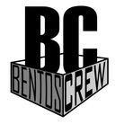 弁当ズ ( BentousBox )