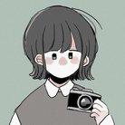 あんず ( a125sizu )