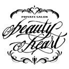 beauty heart ( beauty-heart )