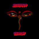 BUDDHA_BEACH