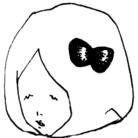 yoruko ( asahiruyoruco )