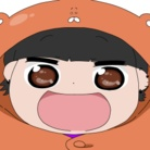 こうた(郎)🧸 ( Peco_Shark_ )