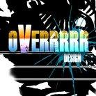 oVerrrrr design ( oVerrrrrdesign )