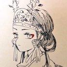 水花子 ( Work_roseco )