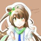 うに!!@砲雷撃戦H-49 ( 16031129 )