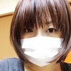 苺@なめこ栽培家 ( 2_hearts )